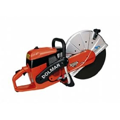 Where to rent CHOP SAW - 14  GAS  2-STROKE in Old Town ME