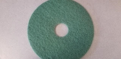 Where to rent BUFFING PADS 16  GREEN in Old Town ME
