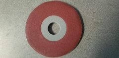 Where to rent SANDING PADS 100 GRIT in Old Town ME