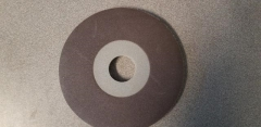 Where to rent SANDING PADS 120 GRIT in Old Town ME