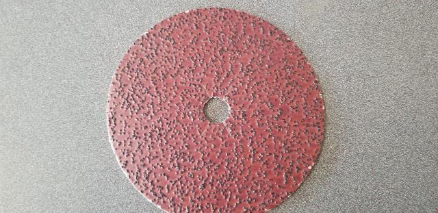 Where to find SANDING DISCS 7  20 GRIT in Old Town