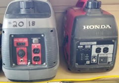 Where to rent 2000 WATT GENERATOR in Old Town ME