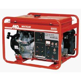 Where to find 5000 WATT GENERATOR in Old Town