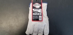 Where to rent PIGSKIN WINTER GLOVE - XLARGE in Old Town ME
