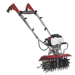 Where to rent TILLER CULTIVATOR - MANTIS 16  WIDE in Old Town ME