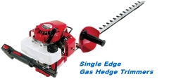 Where to rent HEDGE TRIMMER - GAS 30 in Old Town ME