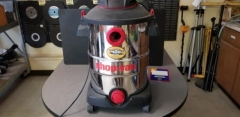 Where to rent WET DRY VACUUM - 12 GAL. in Old Town ME