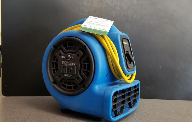 Where to find WIND BLOWER - COMPACT AIR MOVER in Old Town