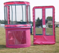 Where to rent DUNK TANK - TRAILER MOUNTED in Old Town ME