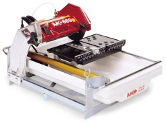 Where to rent TILE SAW WET - 7  POWER in Old Town ME