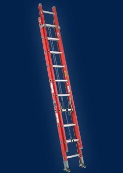 Where to find LADDER 32 FT EXTENSION in Old Town
