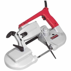 Where to rent BAND SAW - PORTABLE DEEP CUT in Old Town ME
