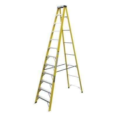 Where to find STEP LADDER - 12 FT in Old Town