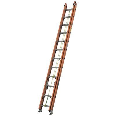 Where to find LADDER 24 FT EXTENSION in Old Town